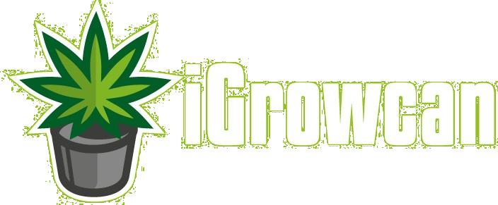 IGrowCan